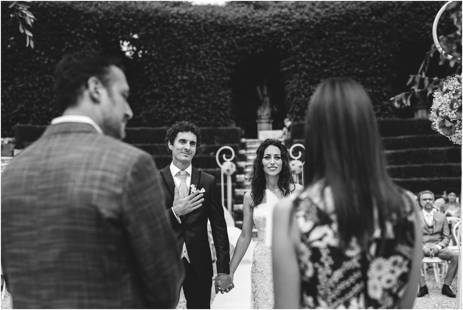 FOREWENT WEDDING PLANNER VERONA