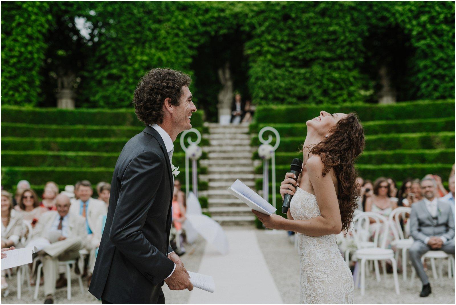 FOREWENT WEDDING PLANNER VERONAFOREWENT WEDDING PLANNER VERONA