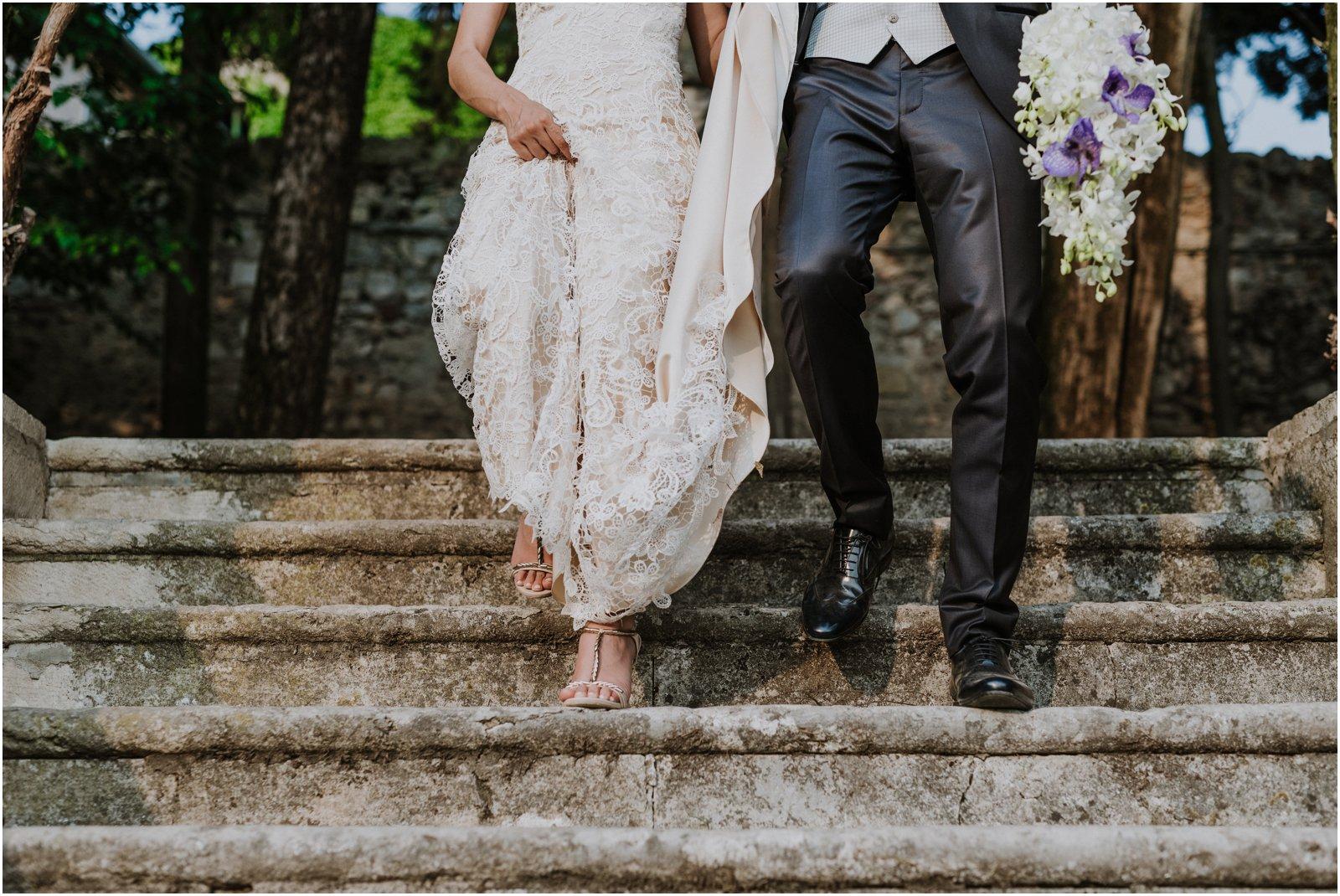FOOREVENT WEDDING PLANNER VERONA