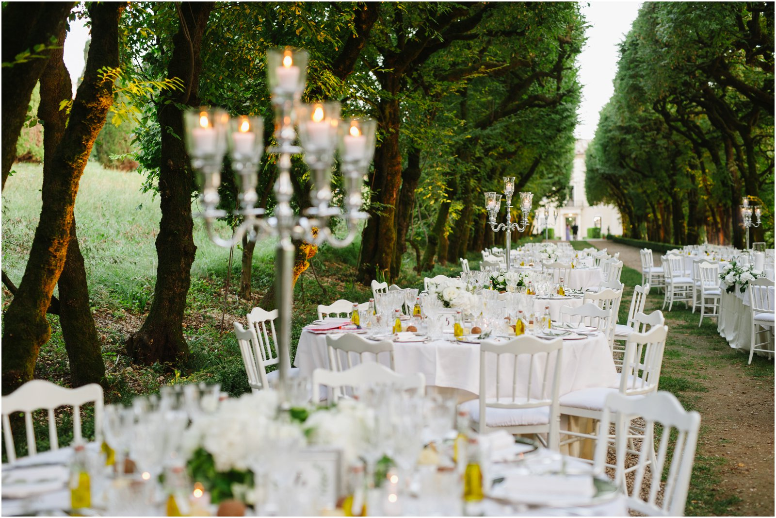 Matrimonio In Verona : Villa matrimonio verona foorevent wedding planner