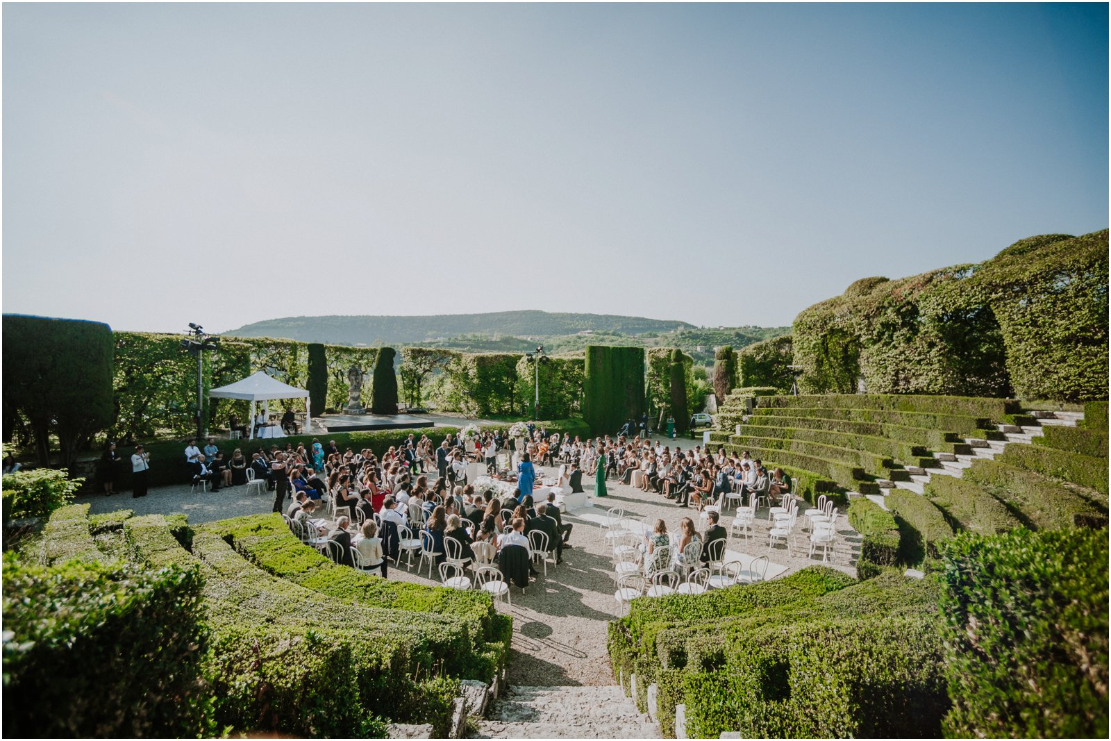 Matrimonio In Villa : Villa matrimonio verona foorevent wedding planner