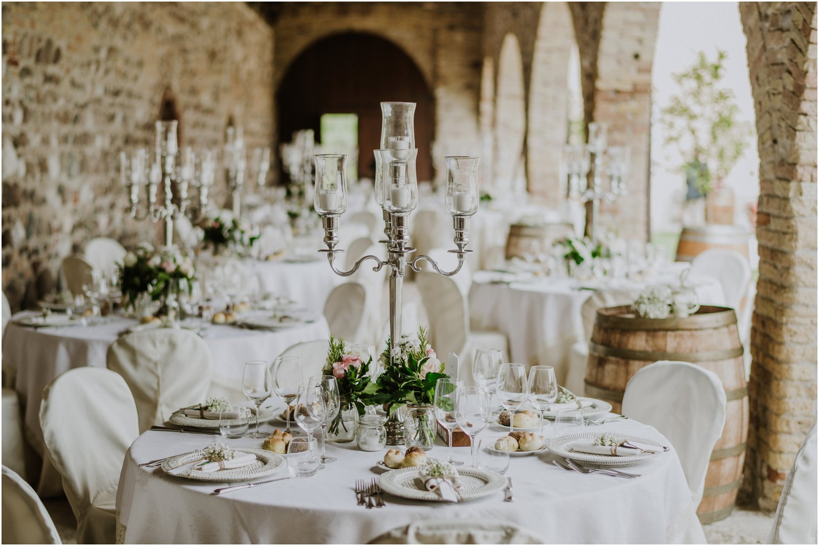 Matrimonio Country Chic Pavia : Matrimonio country chic foorevent