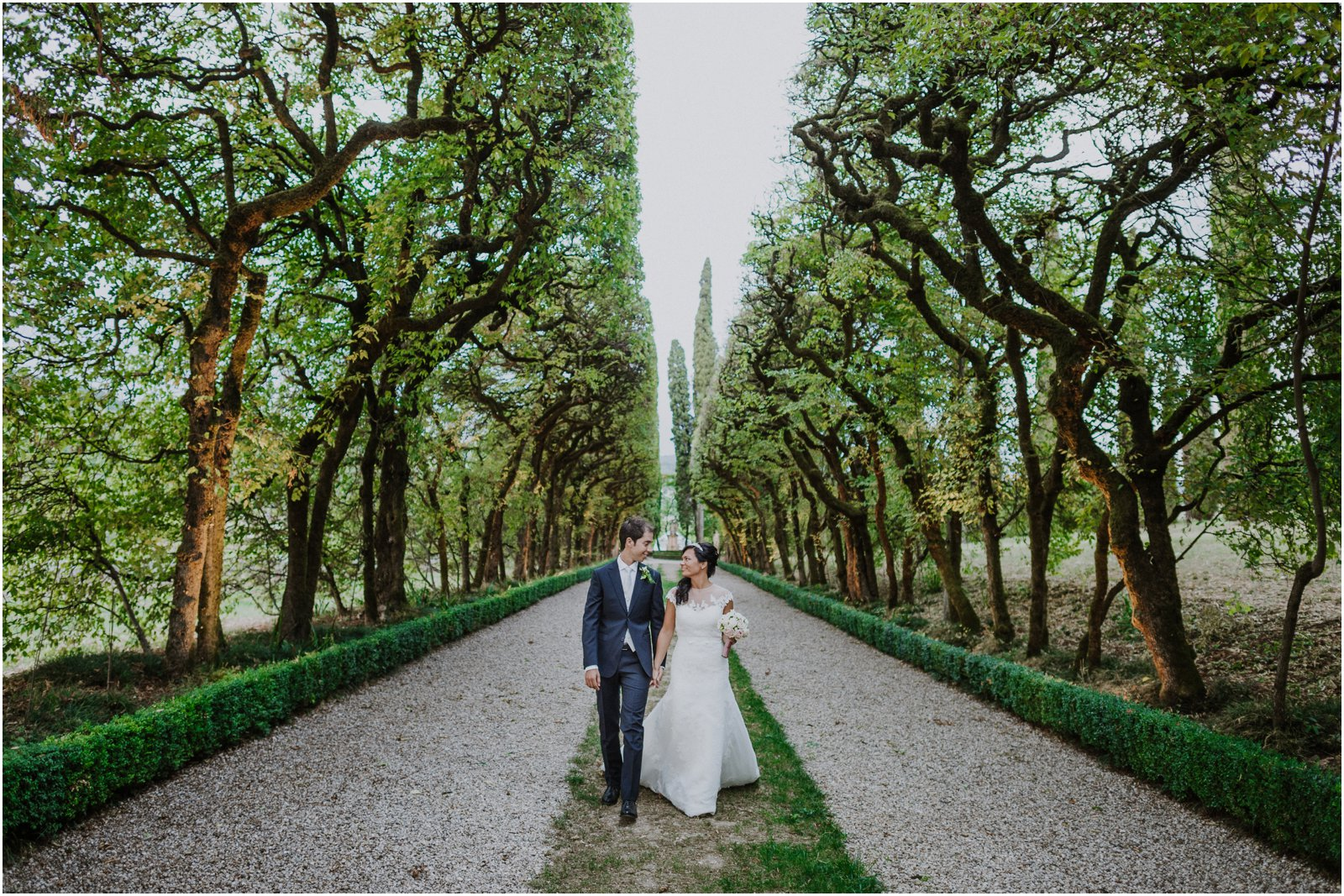 veronasposi foto e video matrimonio verona_0596