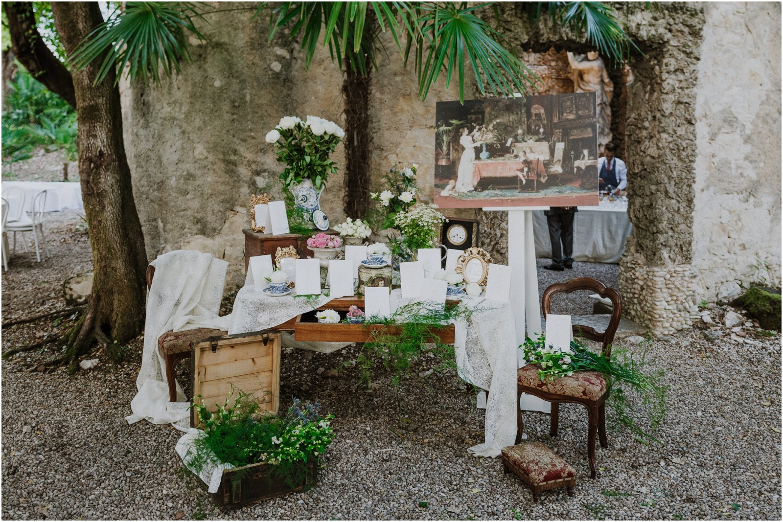 veronasposi foto e video matrimonio verona_0597