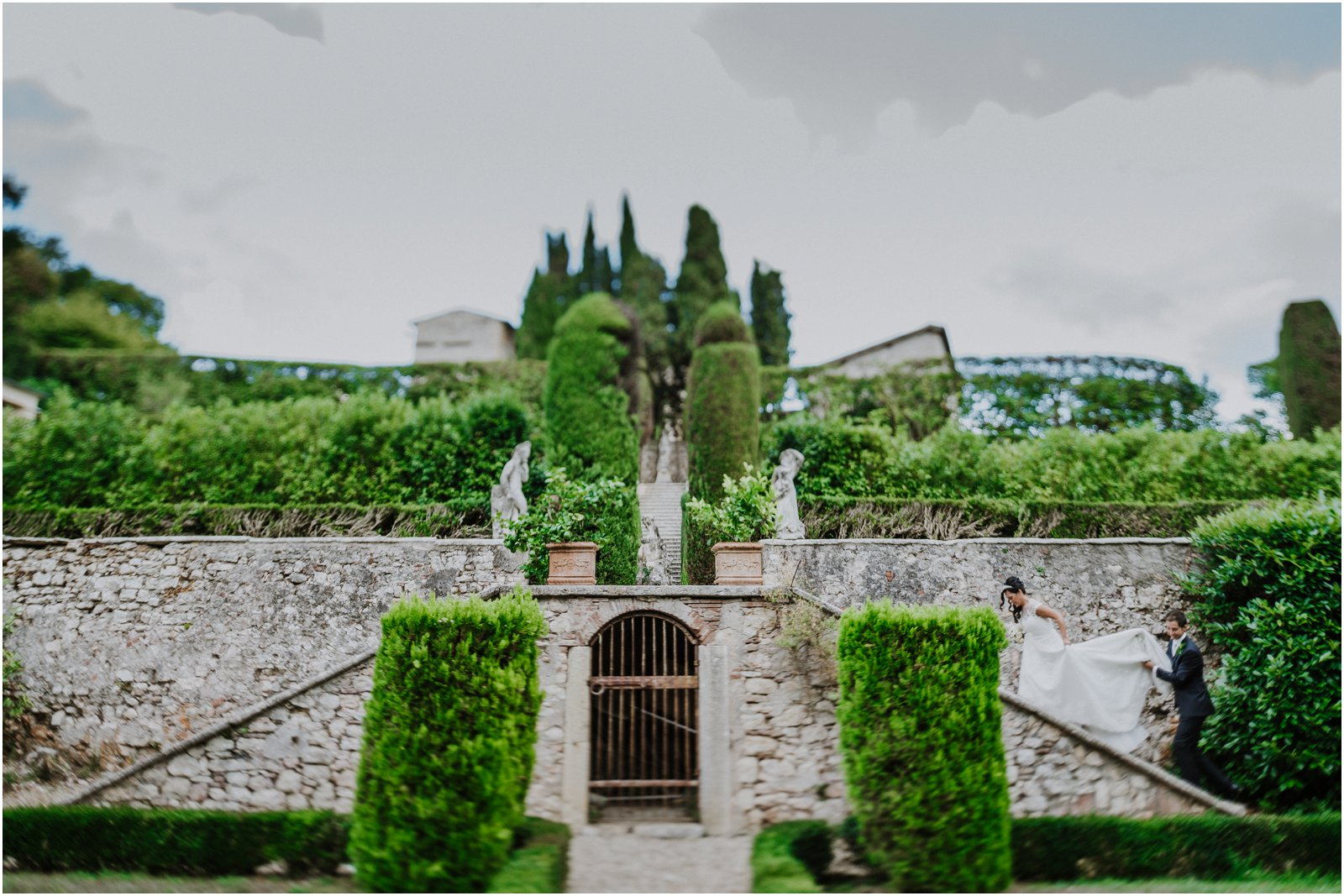 veronasposi foto e video matrimonio verona_0599
