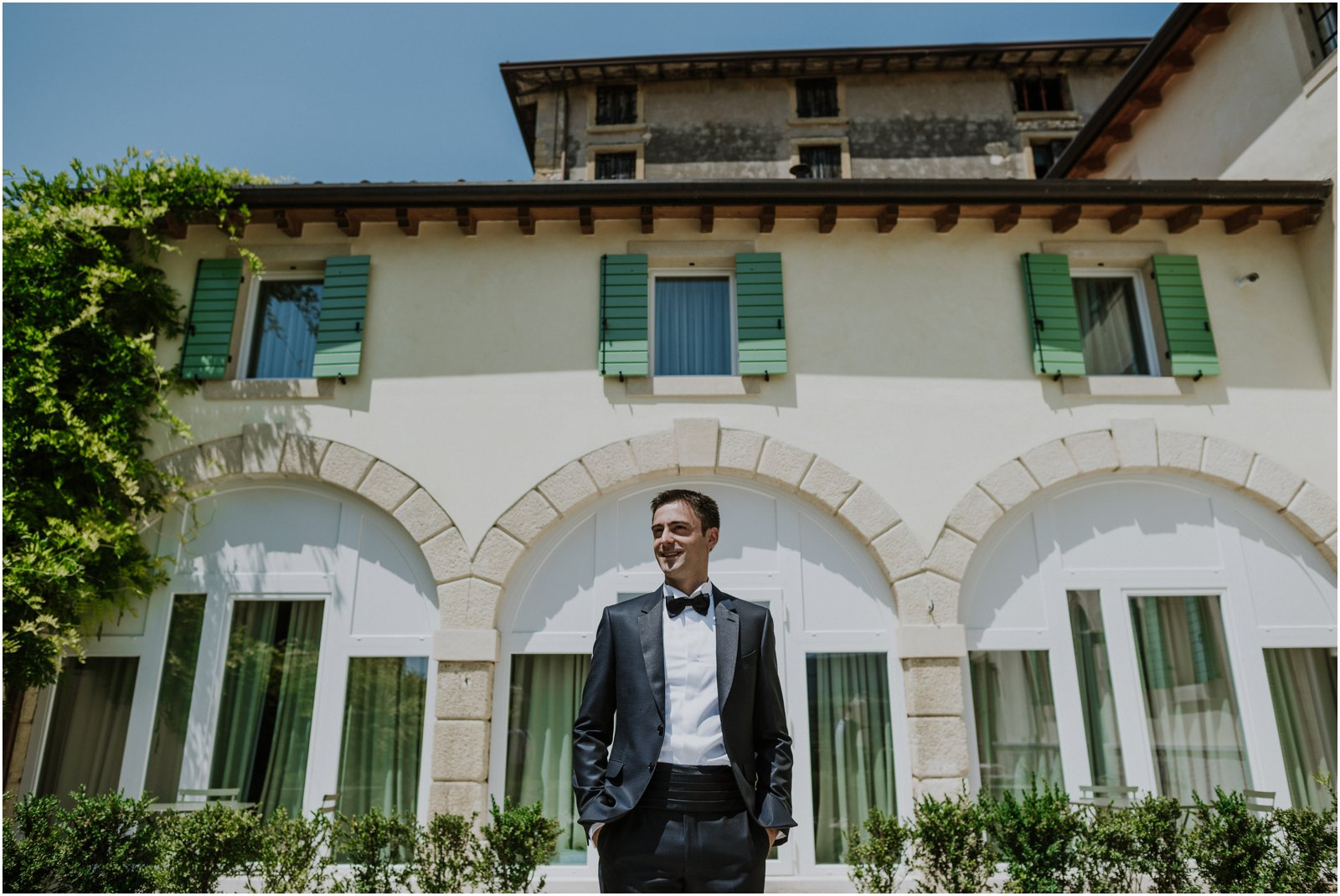 veronasposi foto e video matrimonio verona_0560
