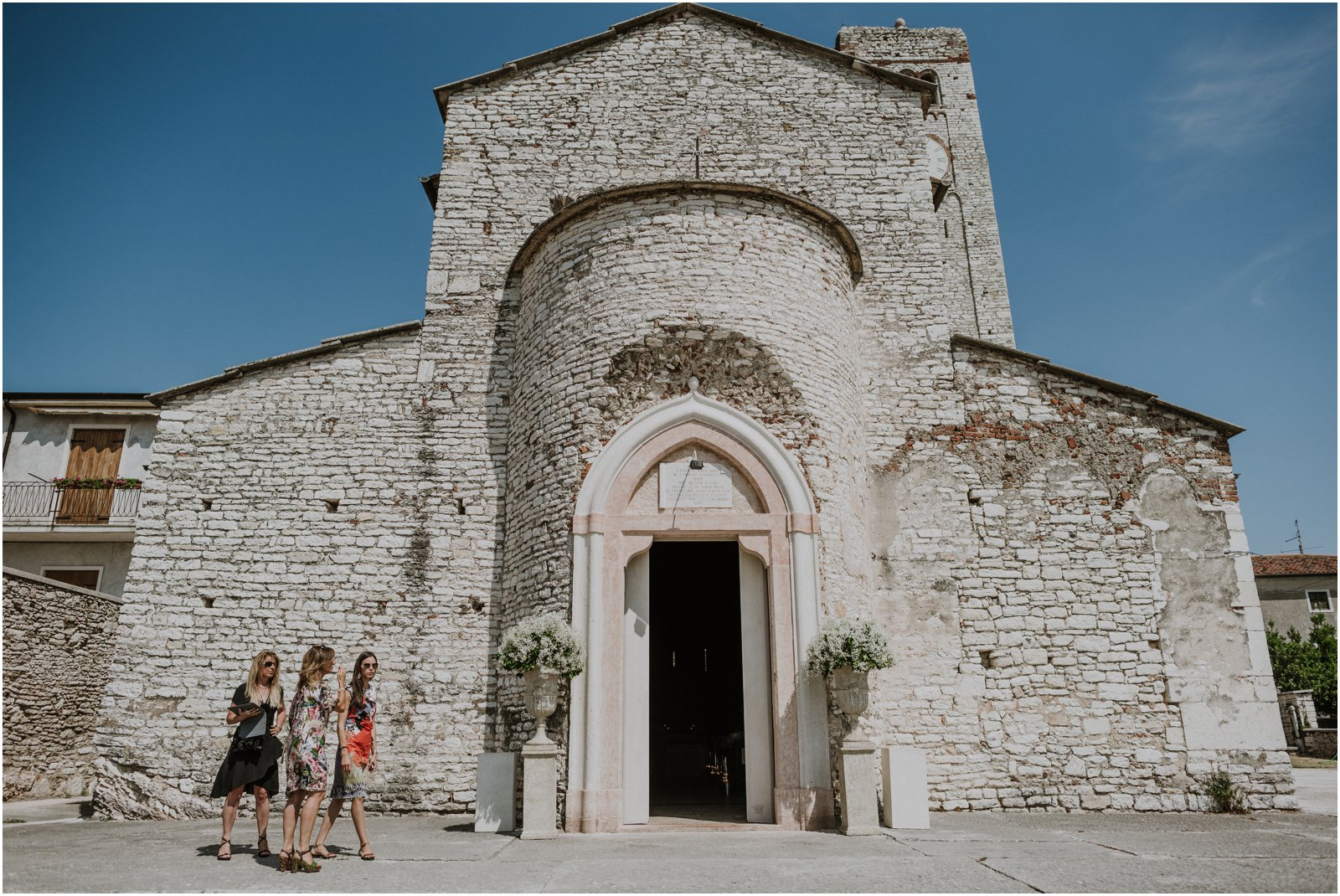veronasposi foto e video matrimonio verona_0561