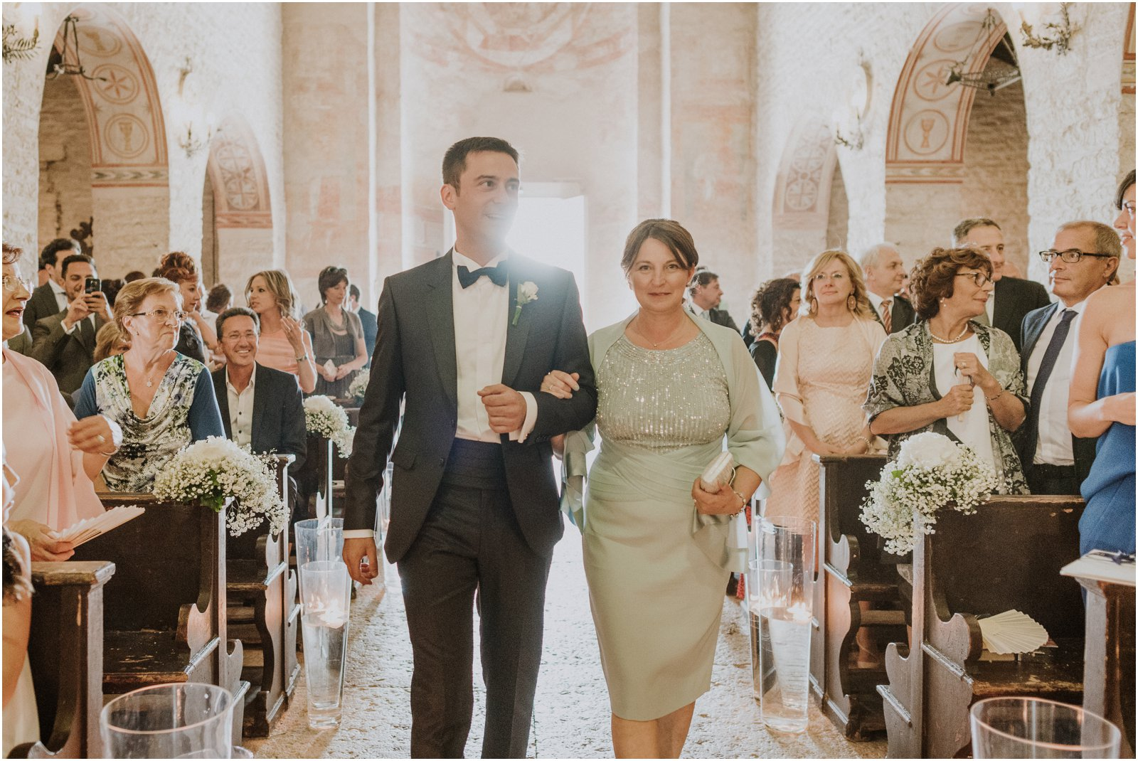 veronasposi foto e video matrimonio verona_0562