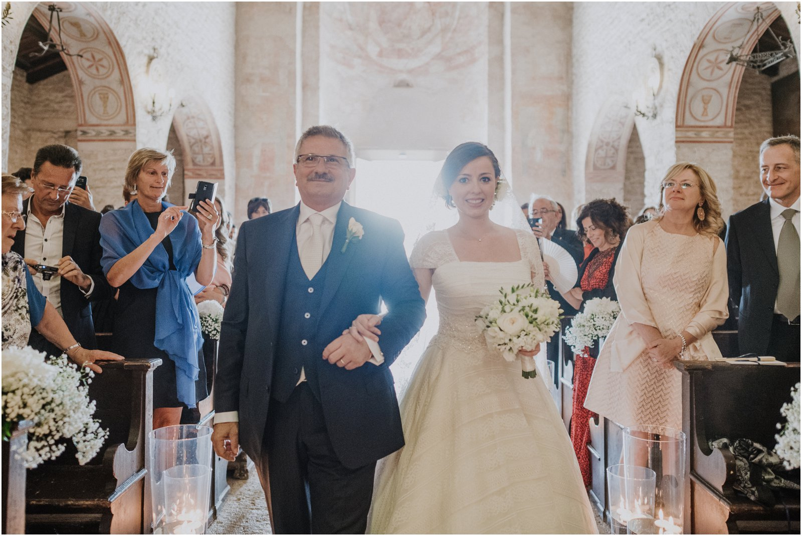 veronasposi foto e video matrimonio verona_0564
