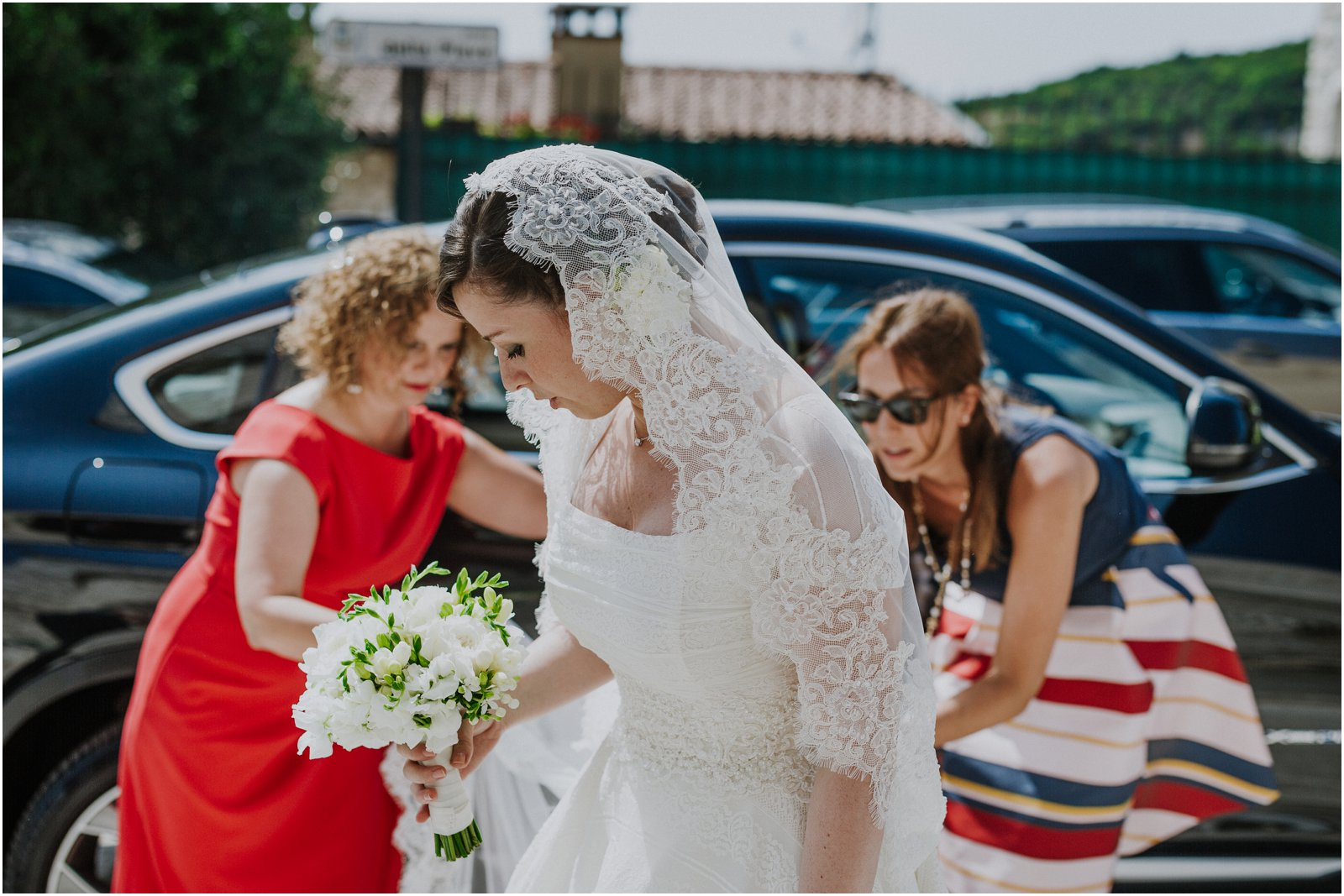 veronasposi foto e video matrimonio verona_0565