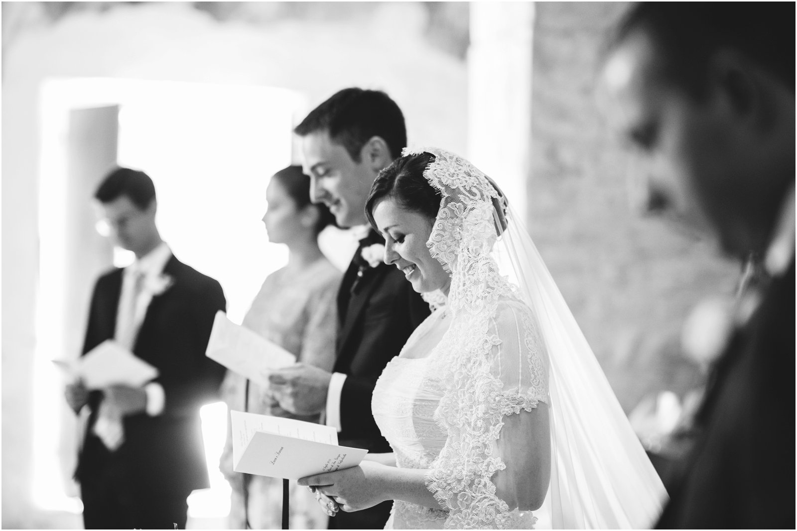 veronasposi foto e video matrimonio verona_0566