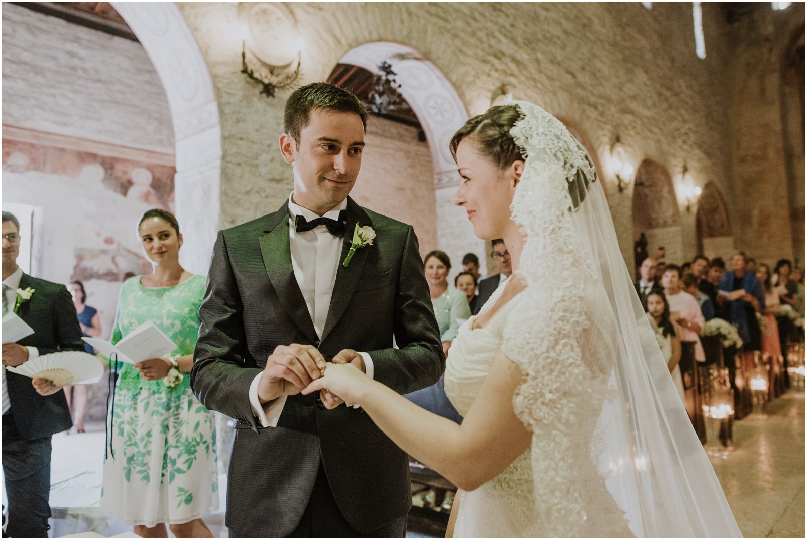 veronasposi foto e video matrimonio verona_0567