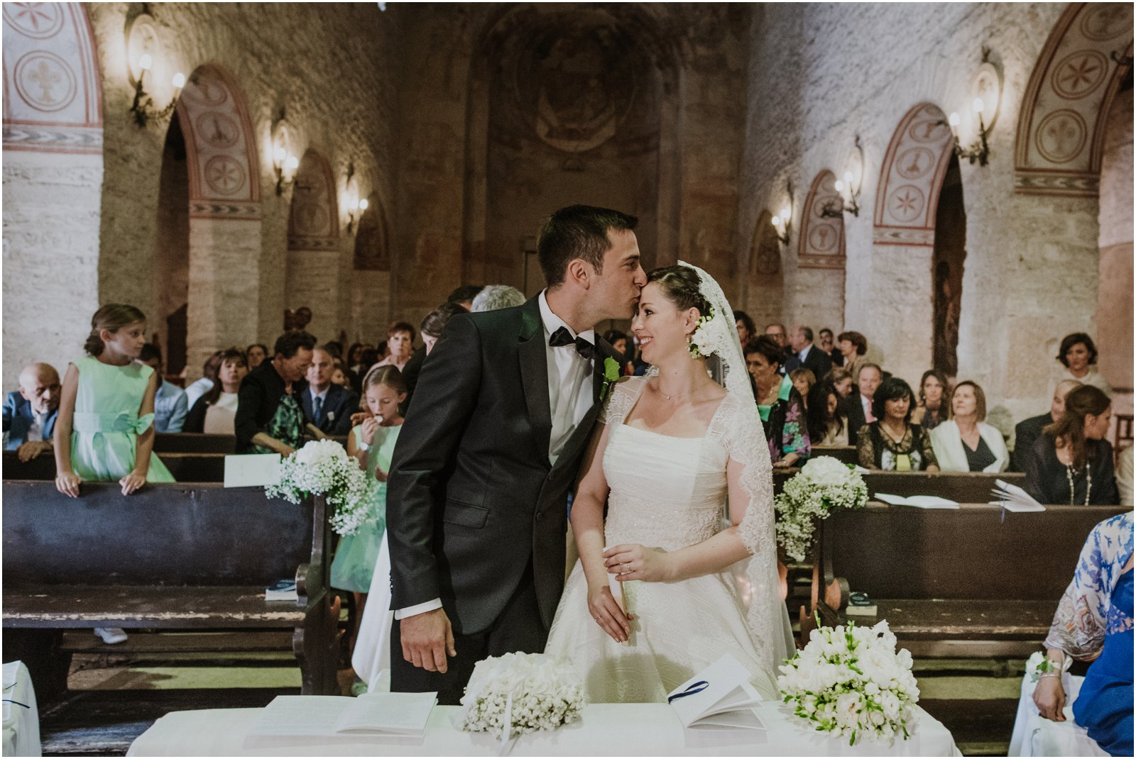 veronasposi foto e video matrimonio verona_0568