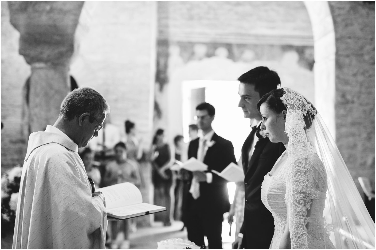 veronasposi foto e video matrimonio verona_0570