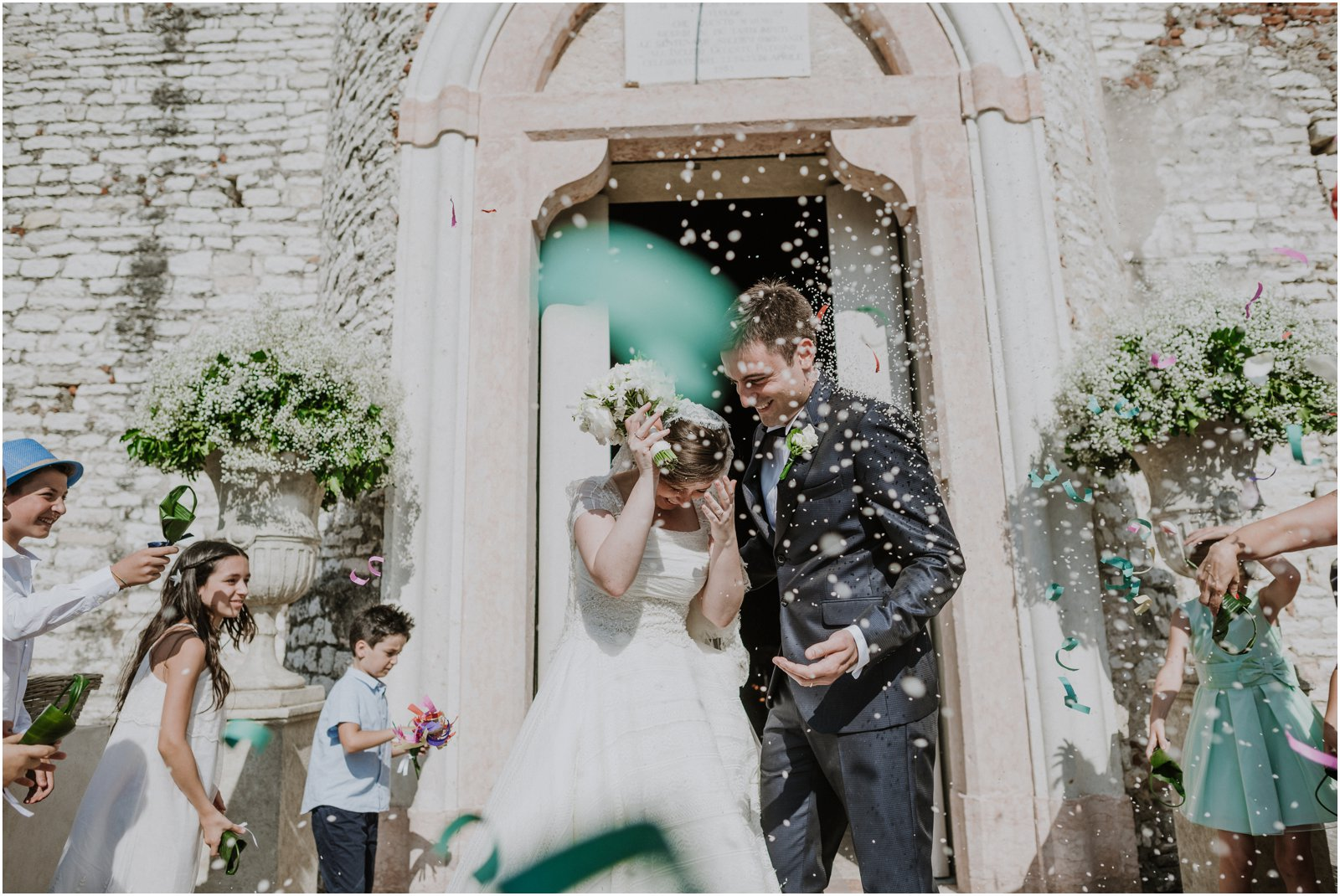 veronasposi foto e video matrimonio verona_0571