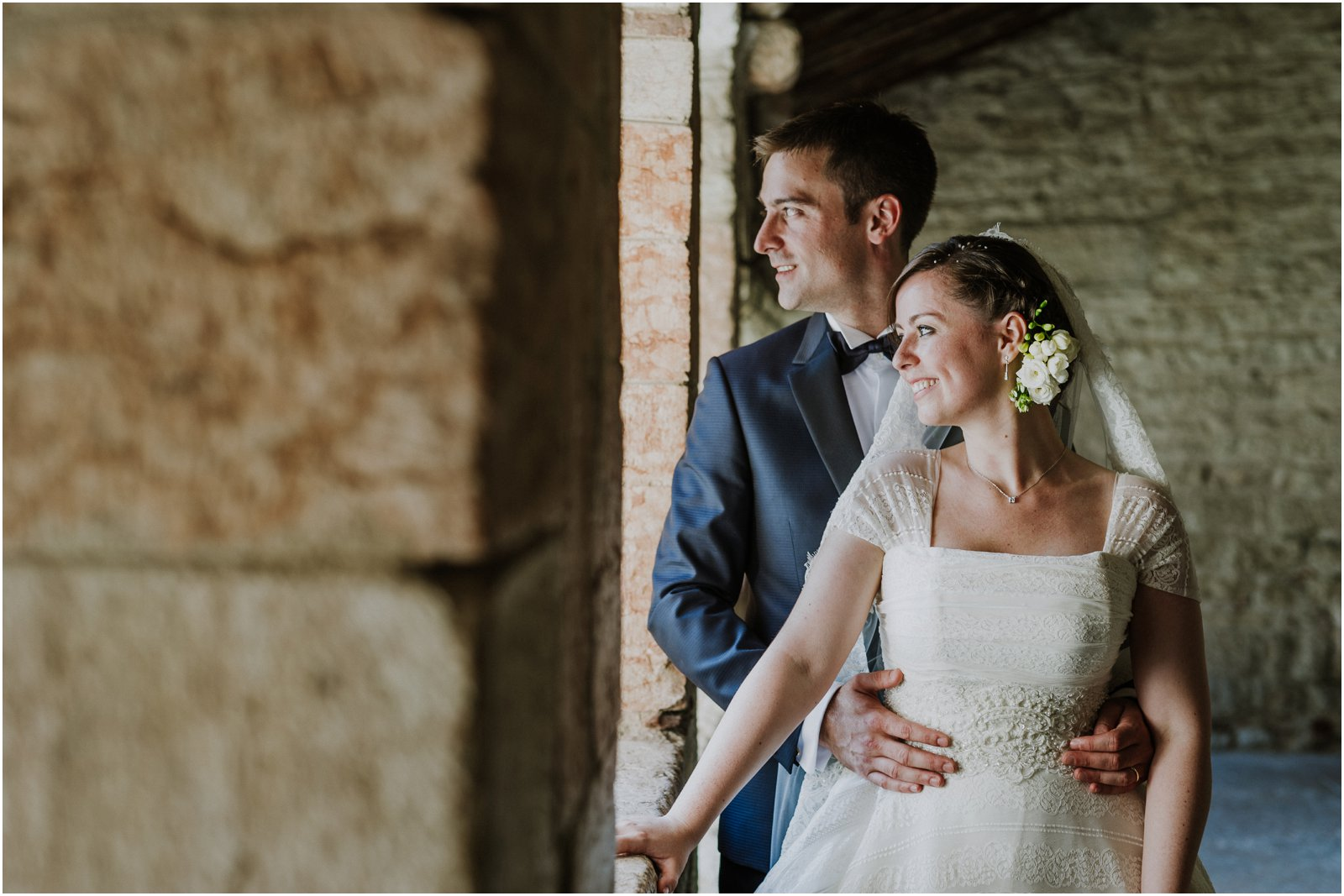 veronasposi foto e video matrimonio verona_0572