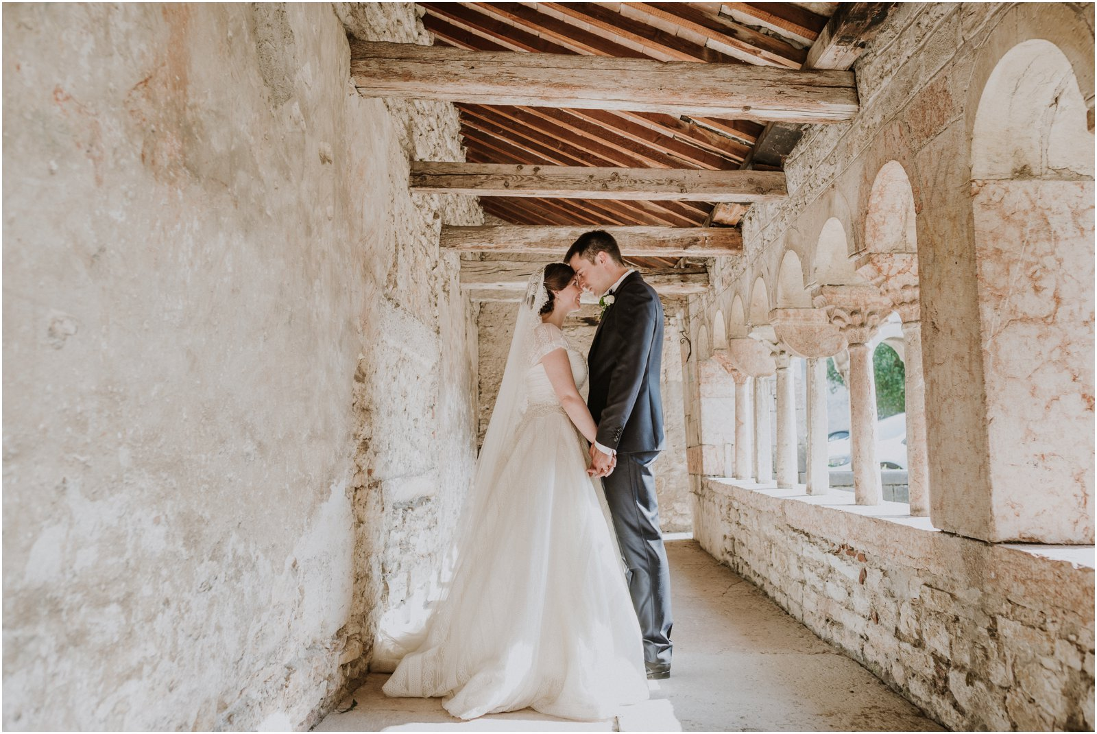 veronasposi foto e video matrimonio verona_0574