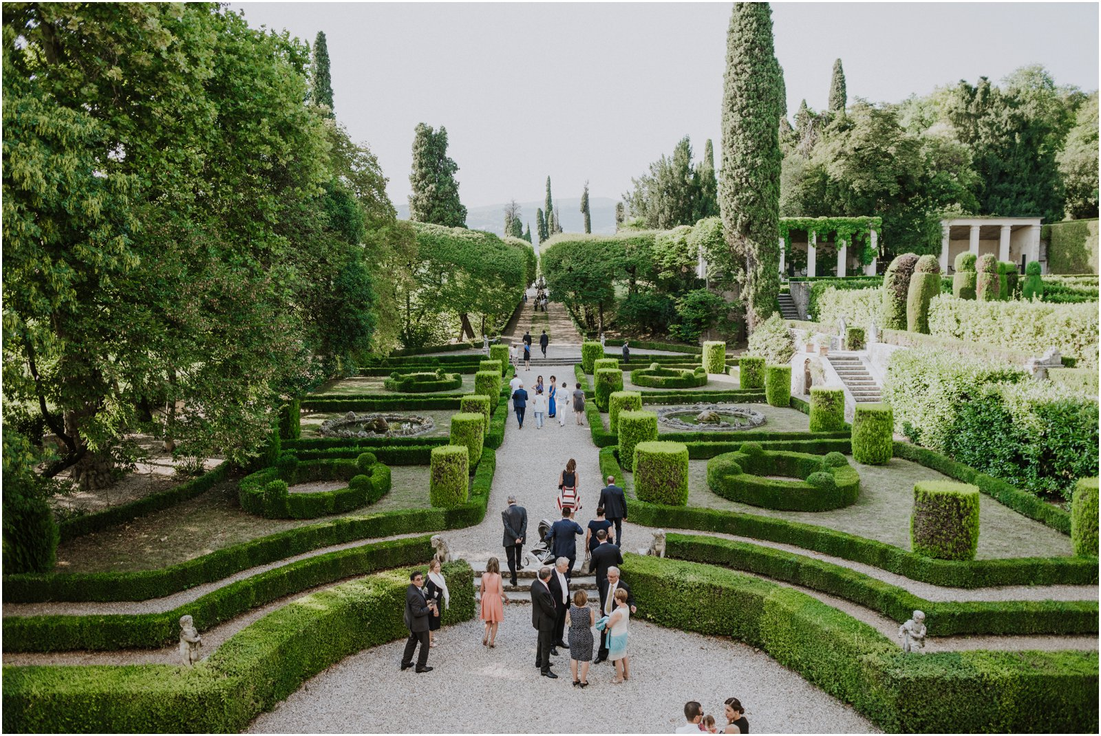 veronasposi foto e video matrimonio verona_0575