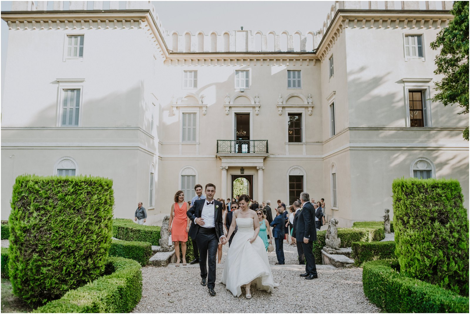 veronasposi foto e video matrimonio verona_0576