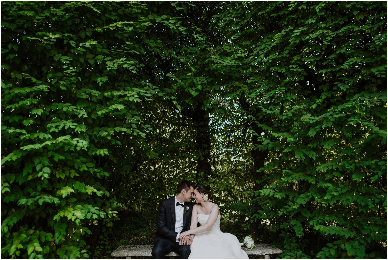 veronasposi foto e video matrimonio verona_0581