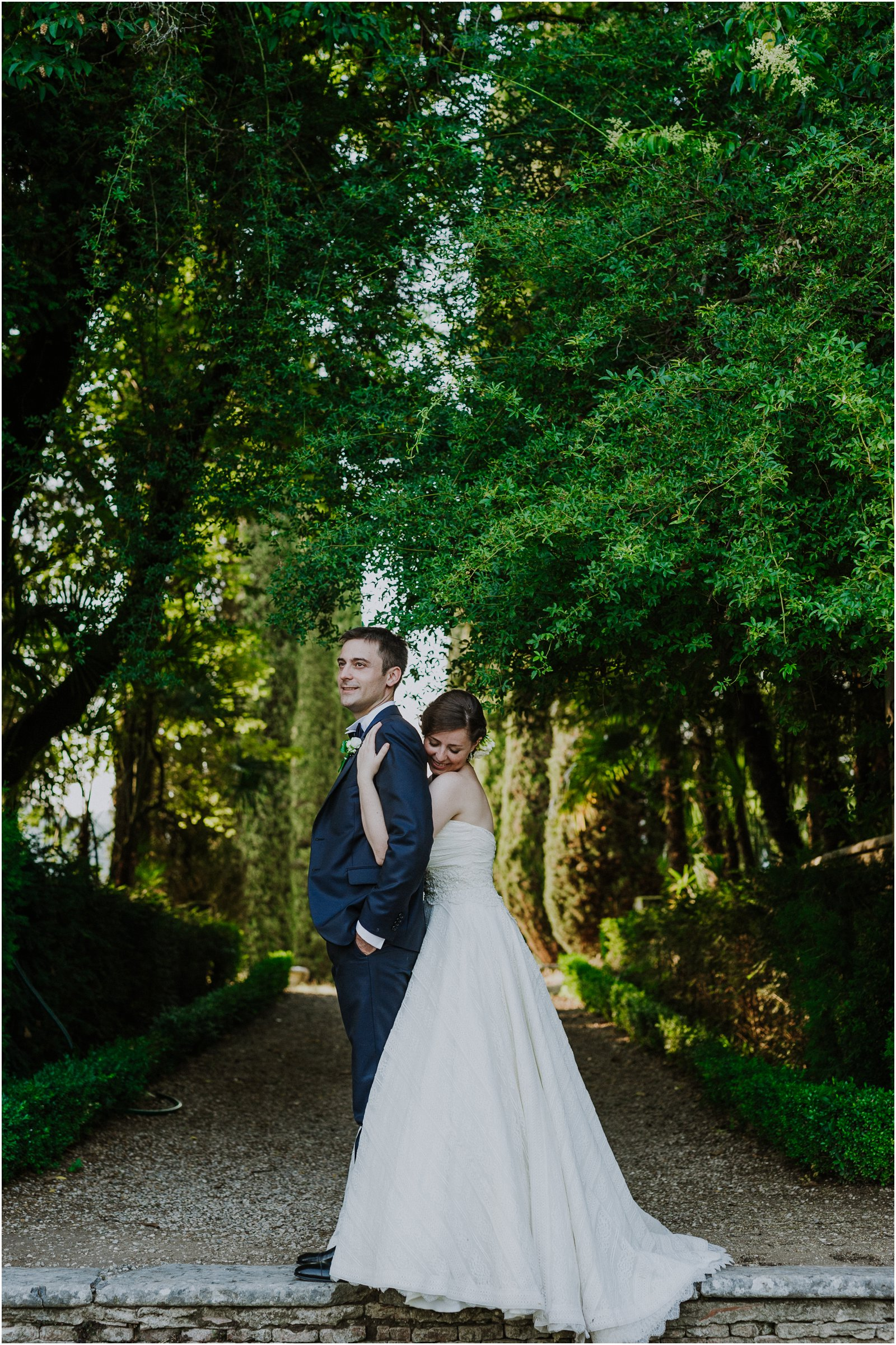 veronasposi foto e video matrimonio verona_0582