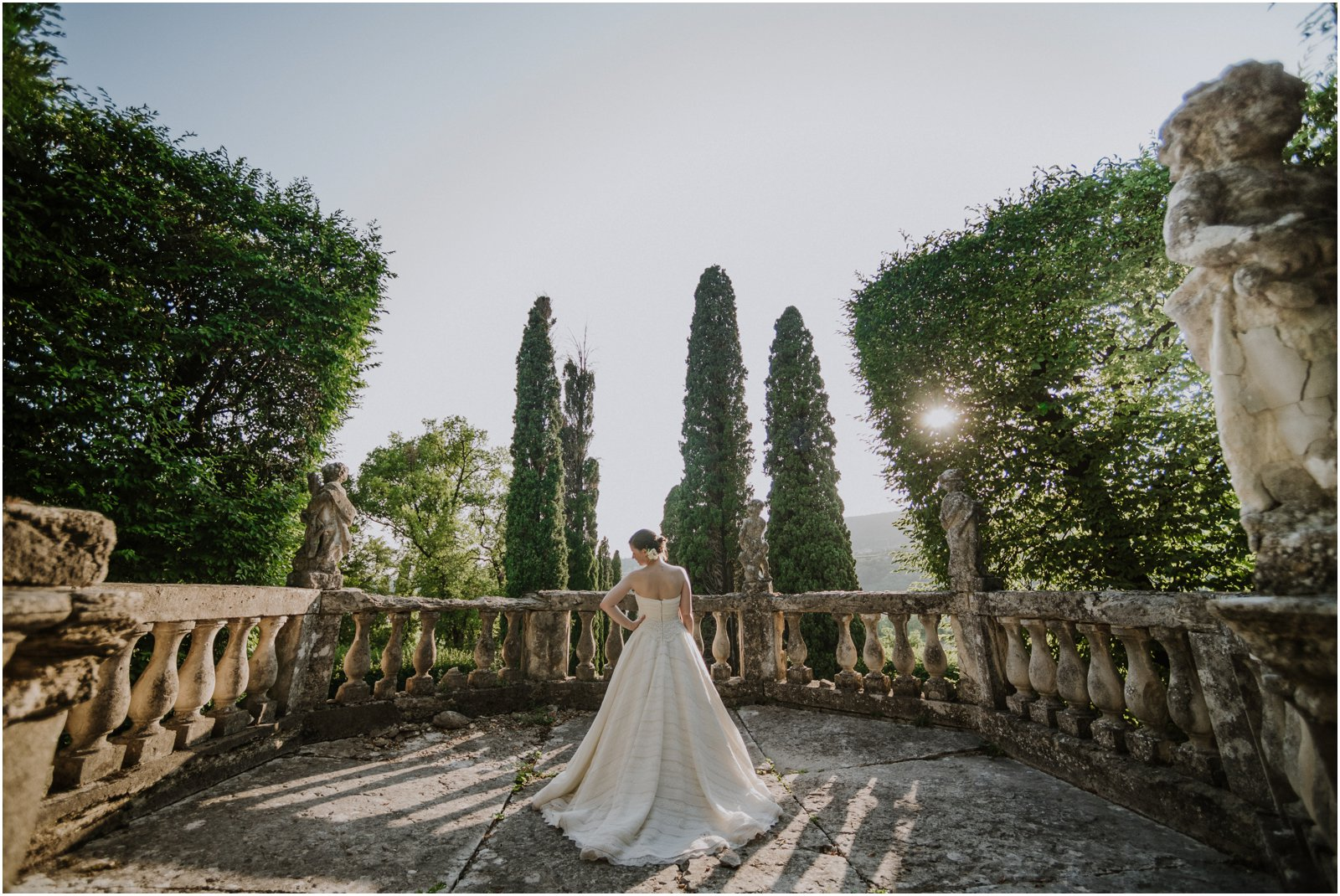 veronasposi foto e video matrimonio verona_0583