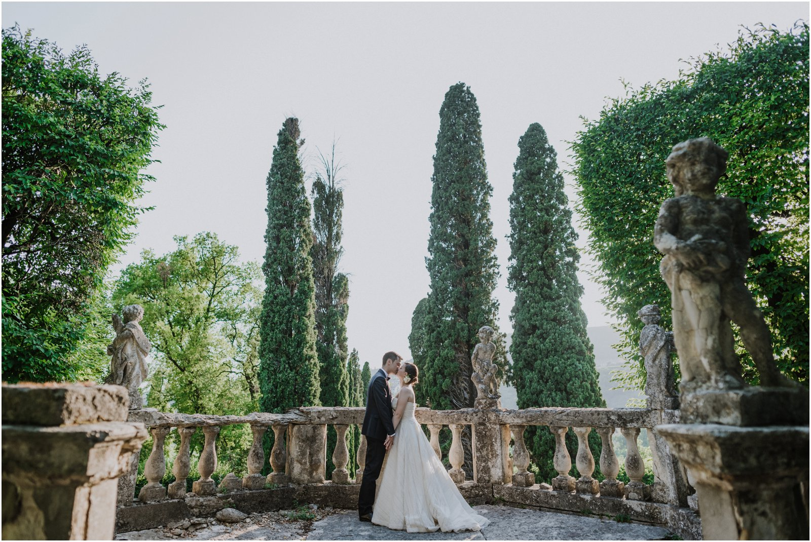 veronasposi foto e video matrimonio verona_0584