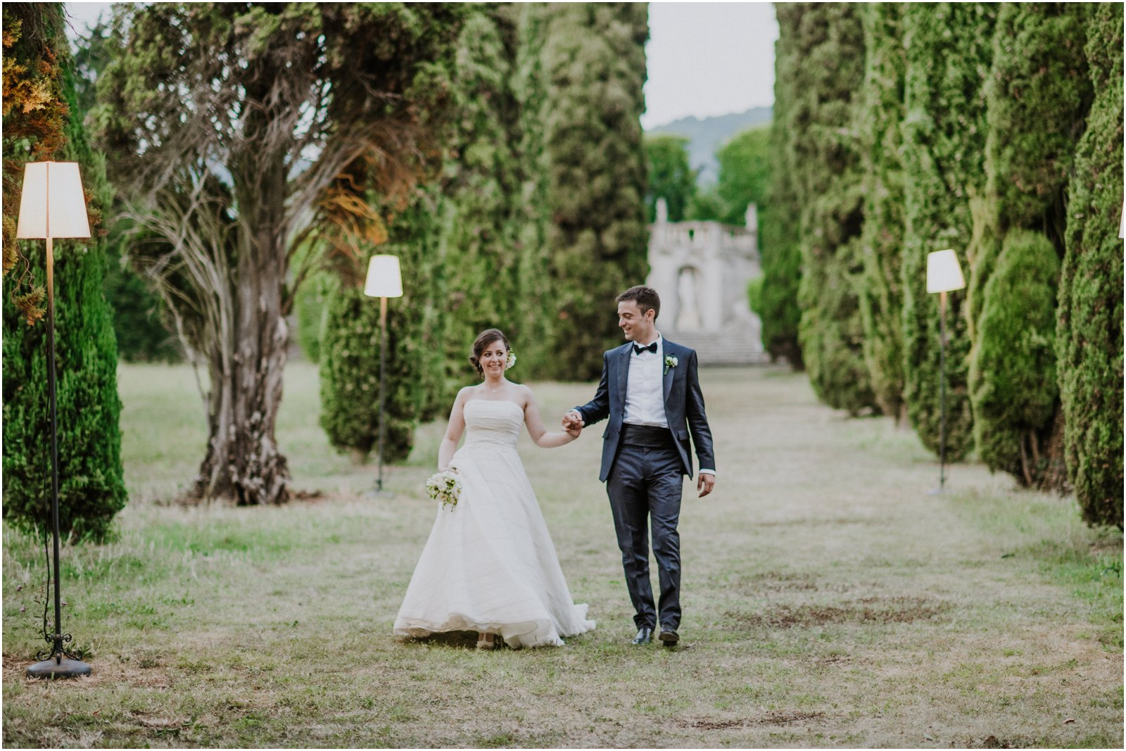 veronasposi foto e video matrimonio verona_0585