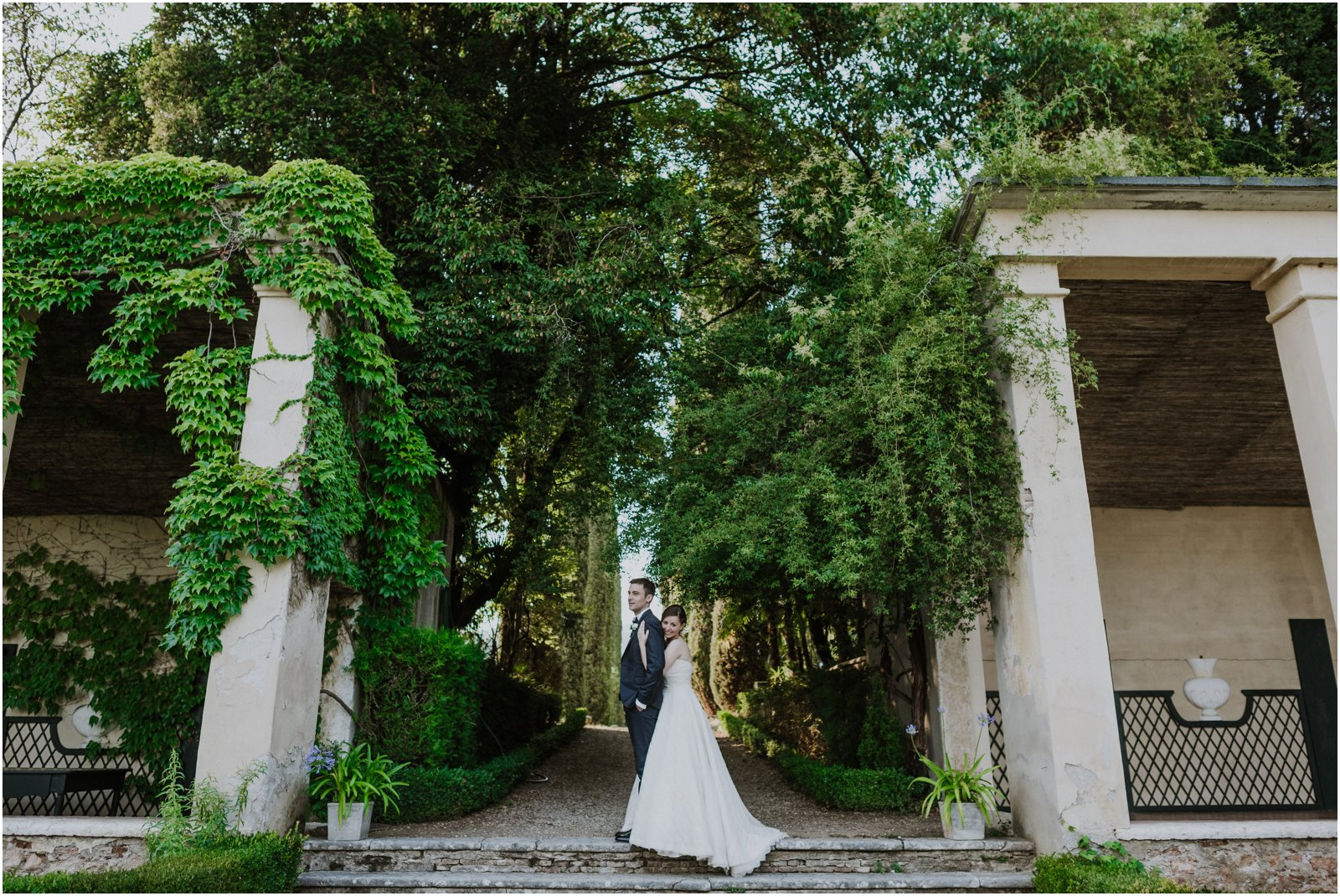 veronasposi foto e video matrimonio verona_0586