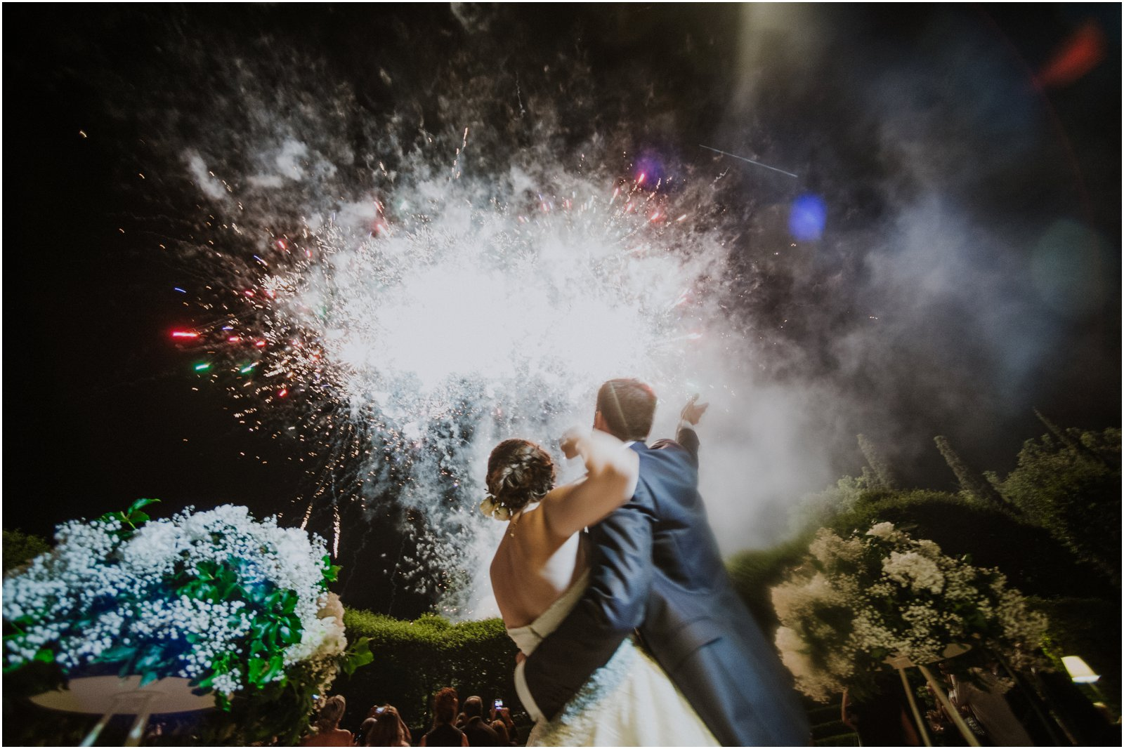 veronasposi foto e video matrimonio verona_0591
