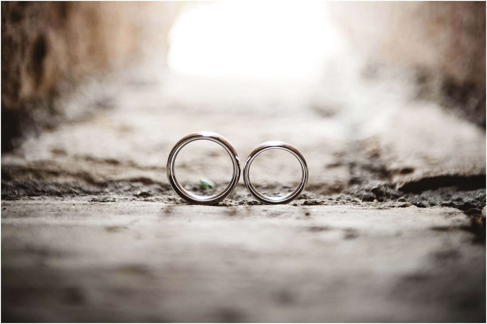 wedding planner verona_0001