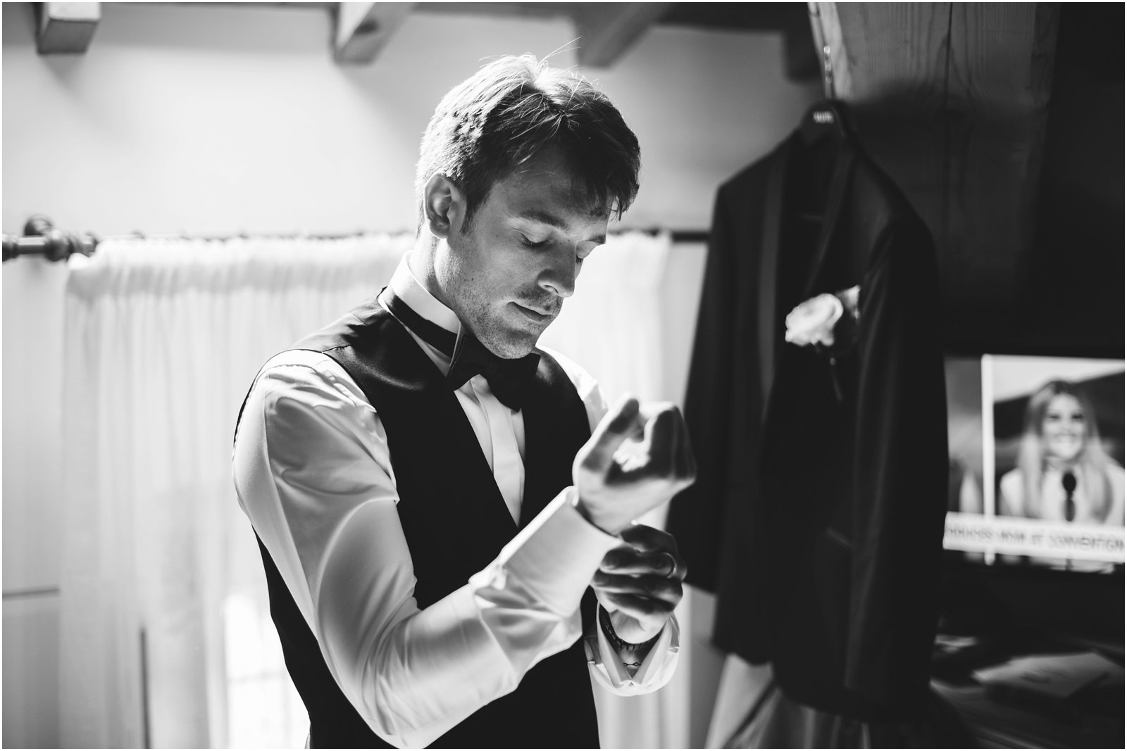 wedding planner verona_0004
