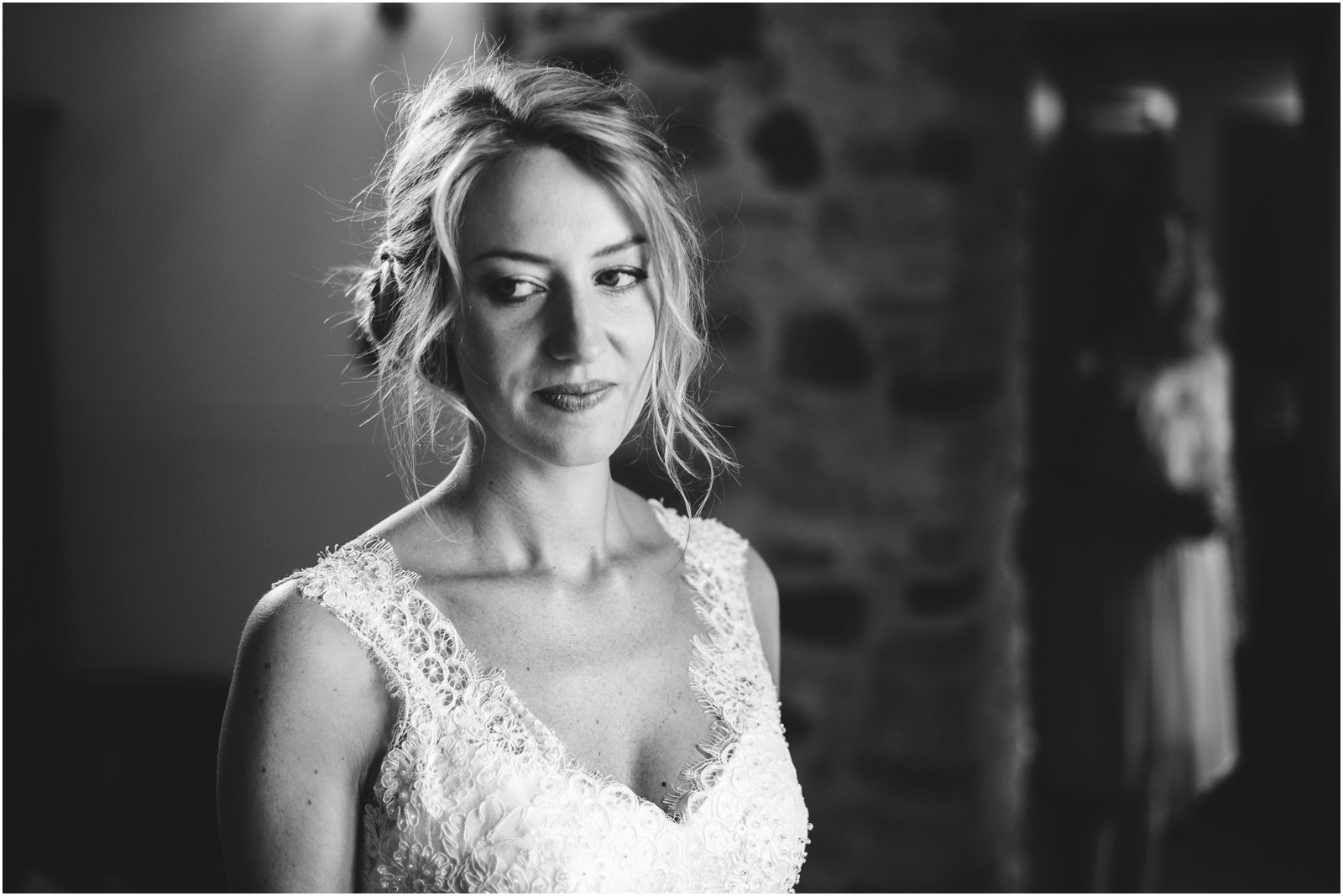 wedding planner verona_0009