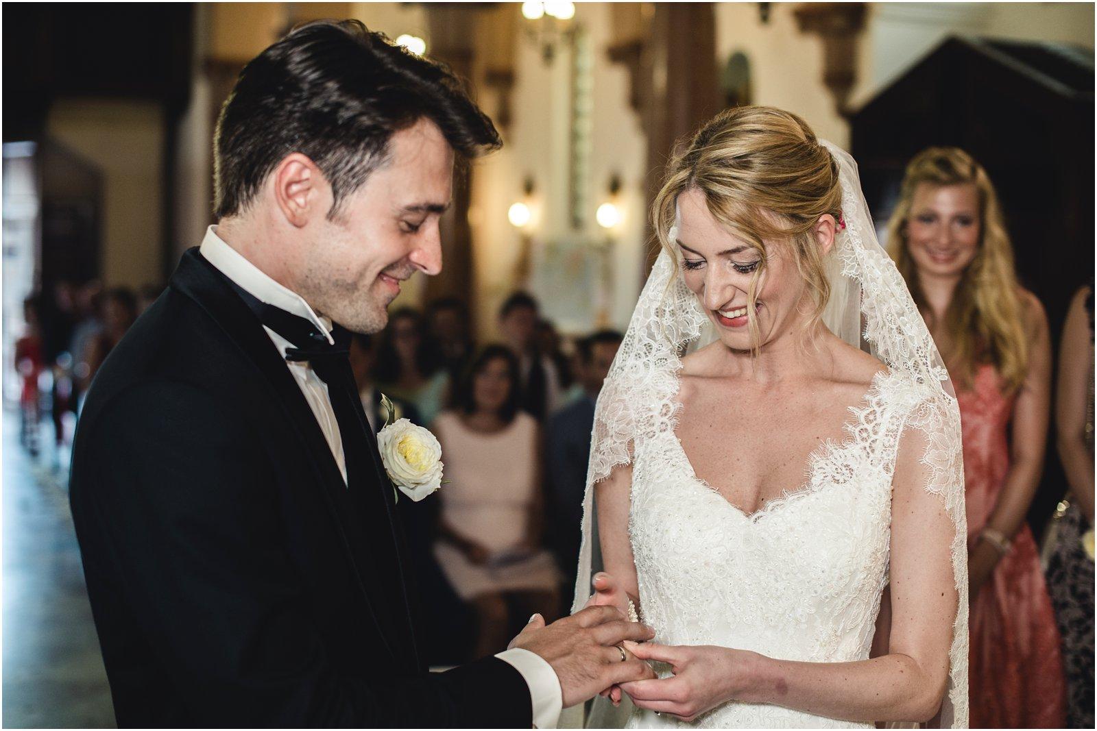 wedding planner verona_0018
