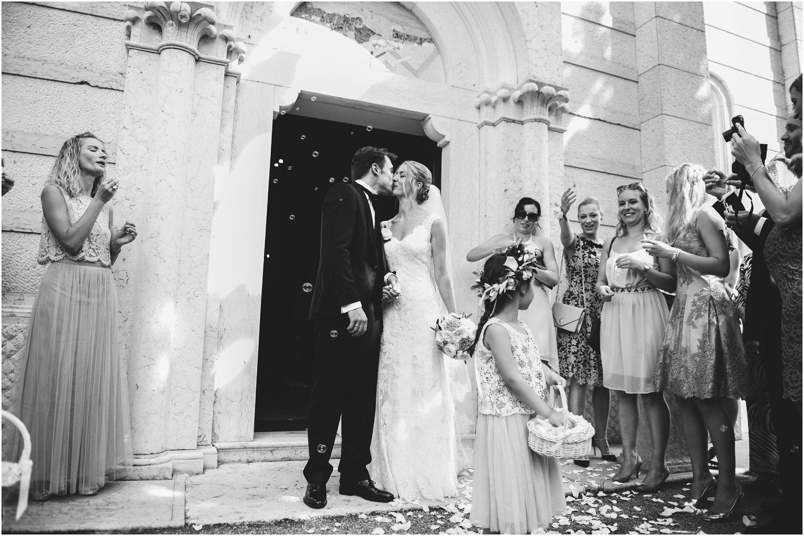wedding planner verona_0020