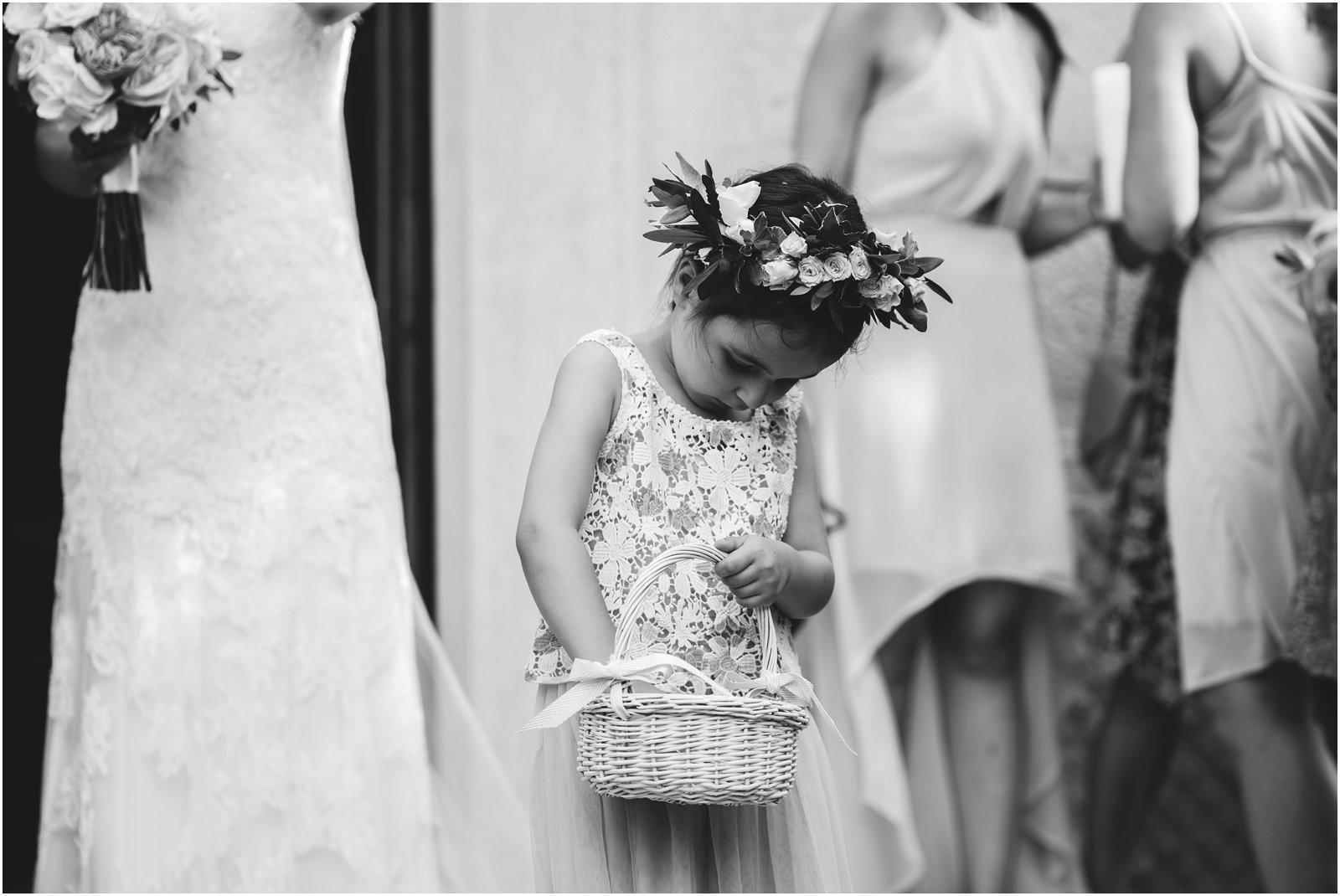 wedding planner verona_0021