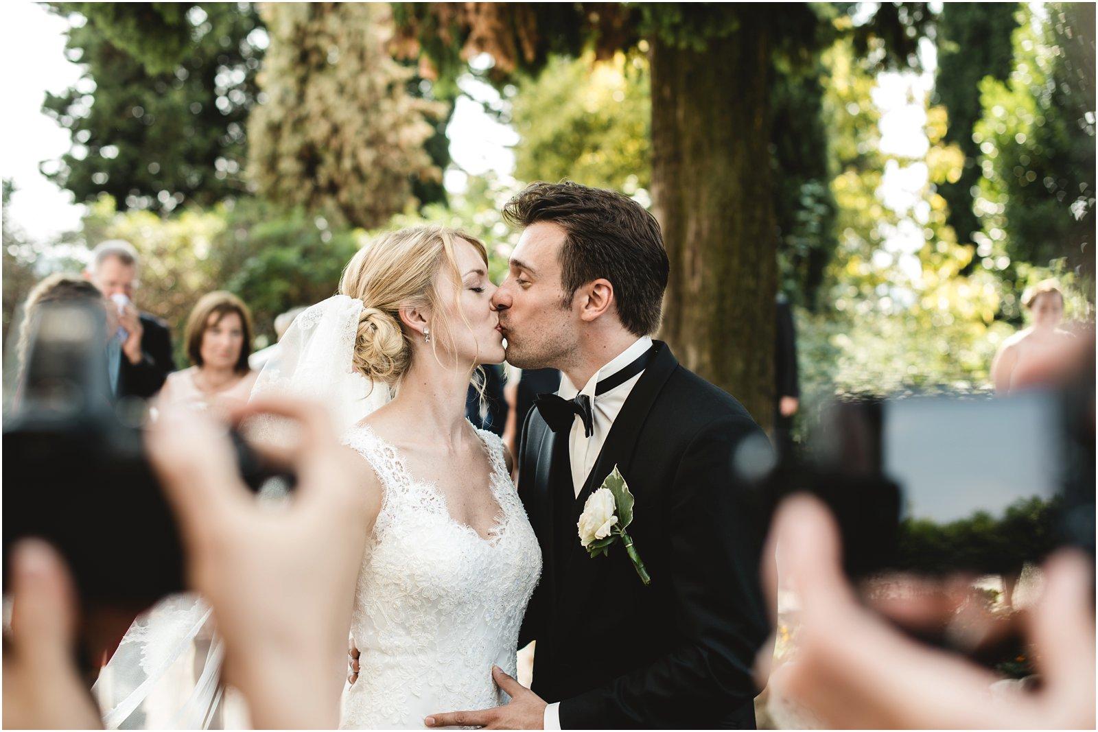 wedding planner verona_0022