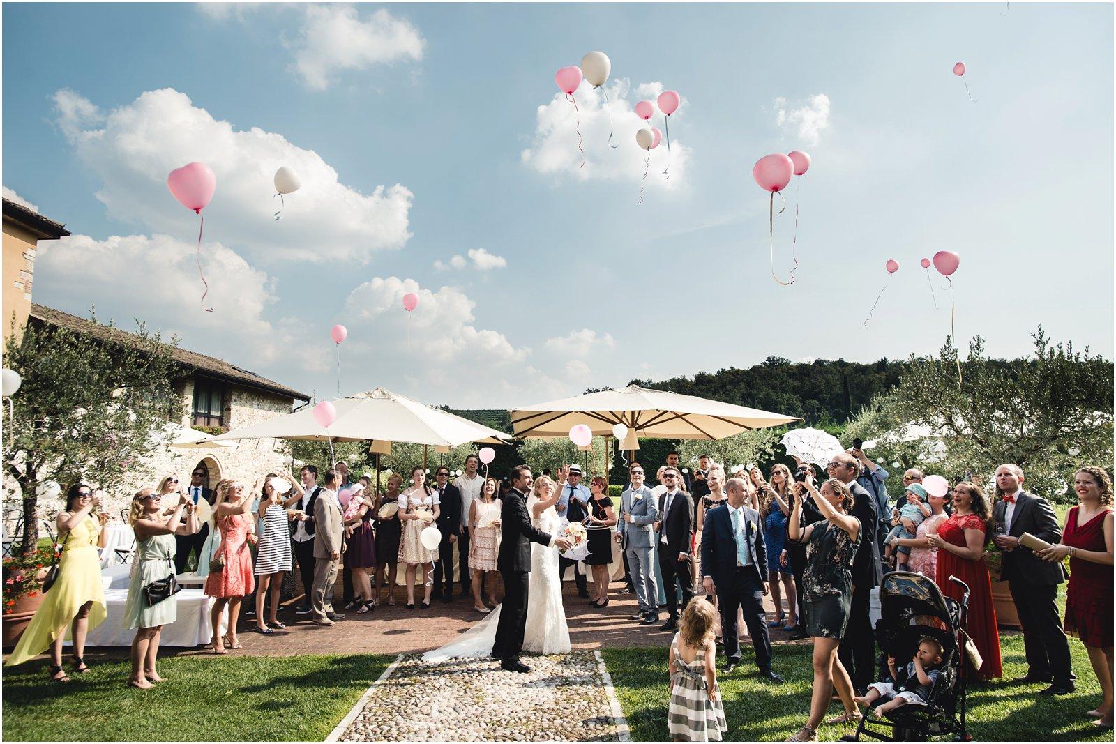 wedding planner verona_0026