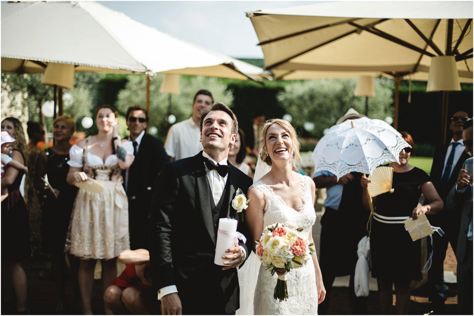 wedding planner verona_0027