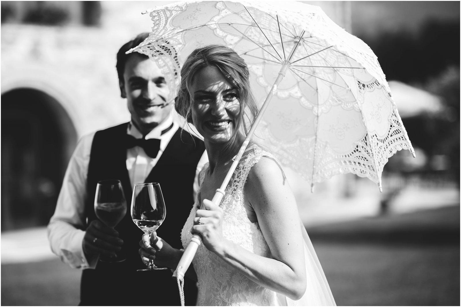 wedding planner verona_0031