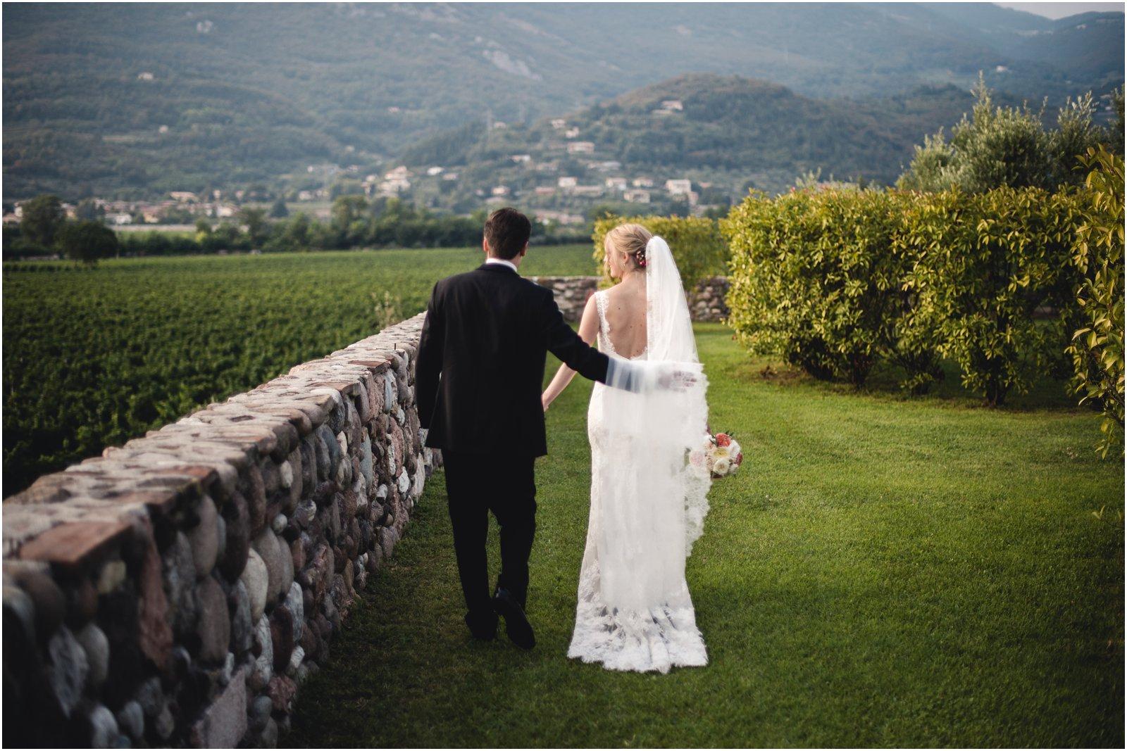 wedding planner verona_0032
