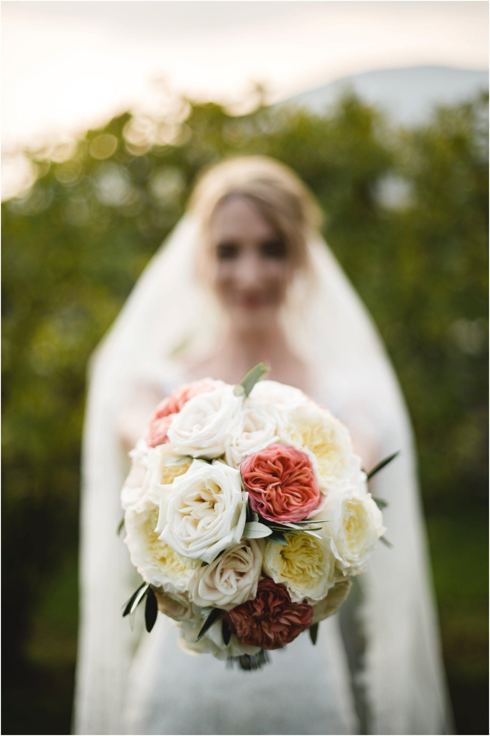 wedding planner verona_0034