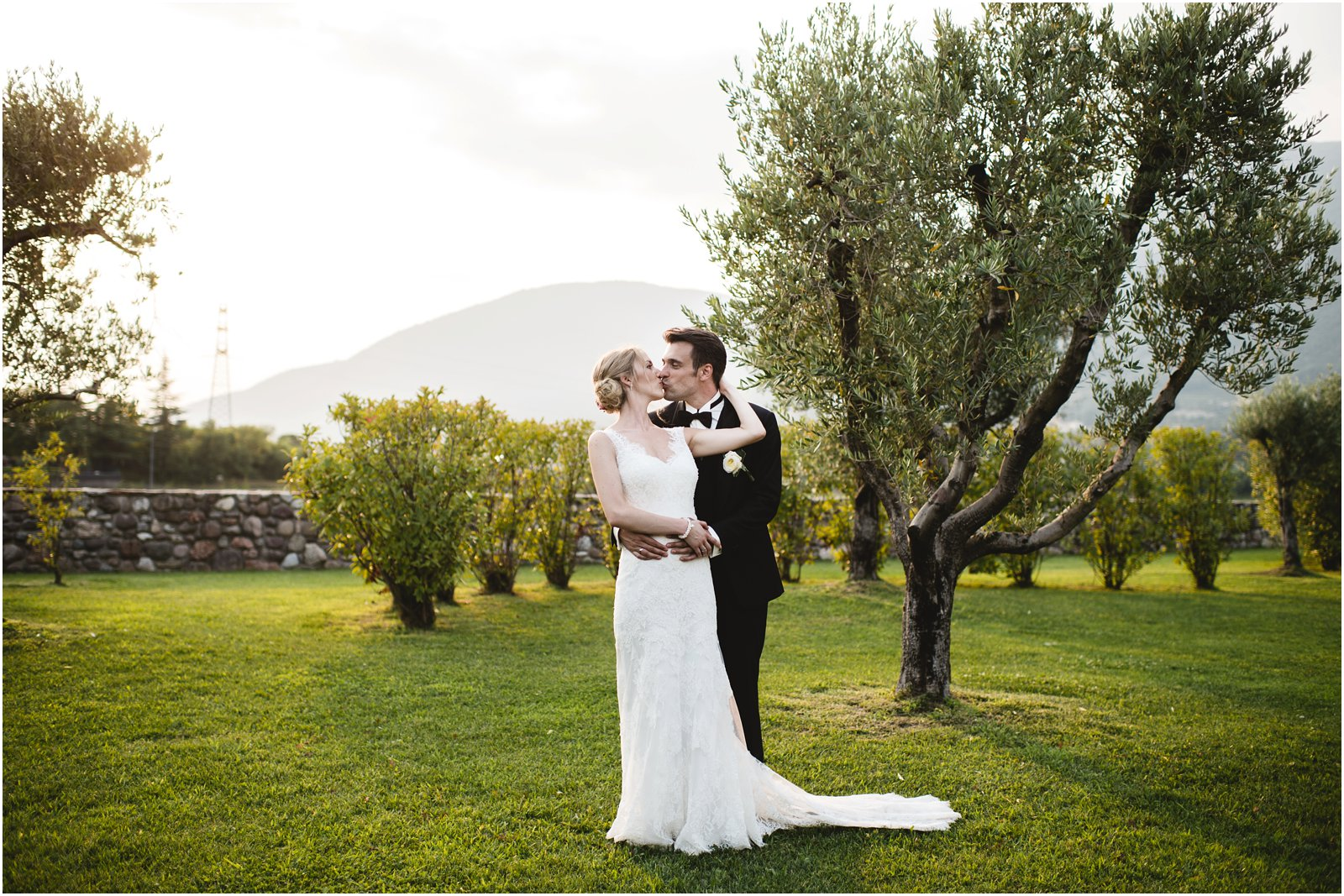 wedding planner verona_0035