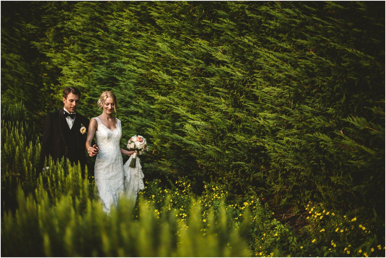wedding planner verona_0037