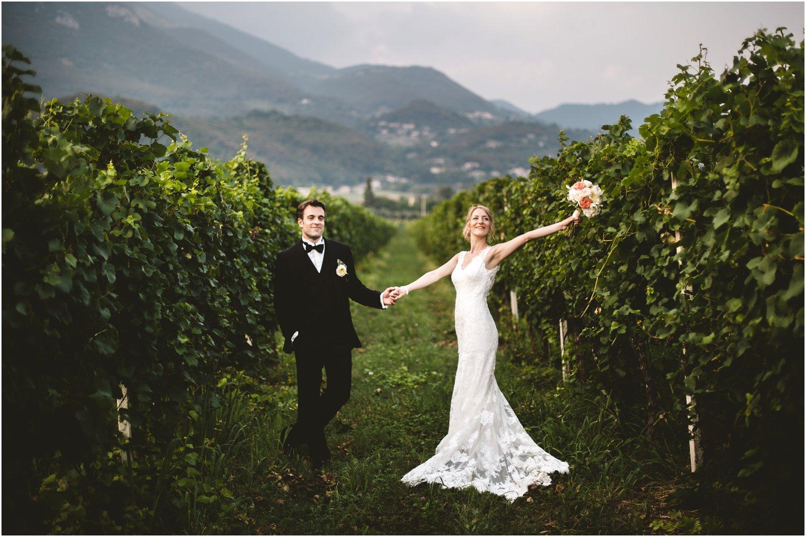 wedding planner verona_0038