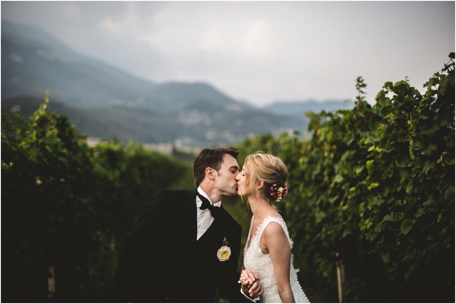 wedding planner verona_0039