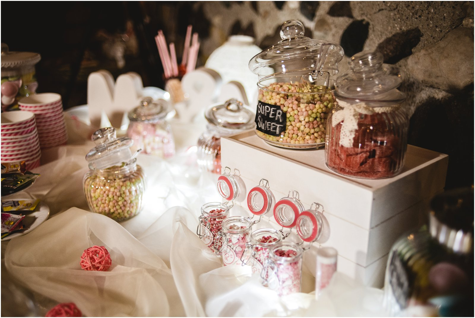wedding planner verona_0045
