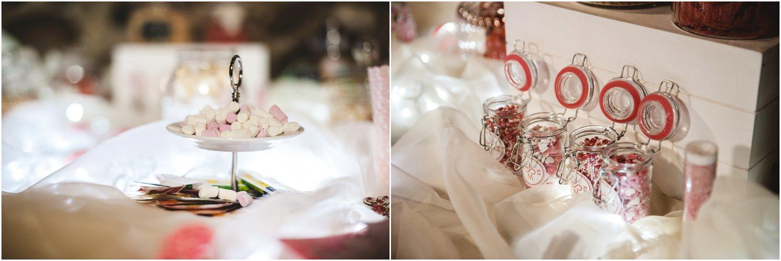 wedding planner verona_0046