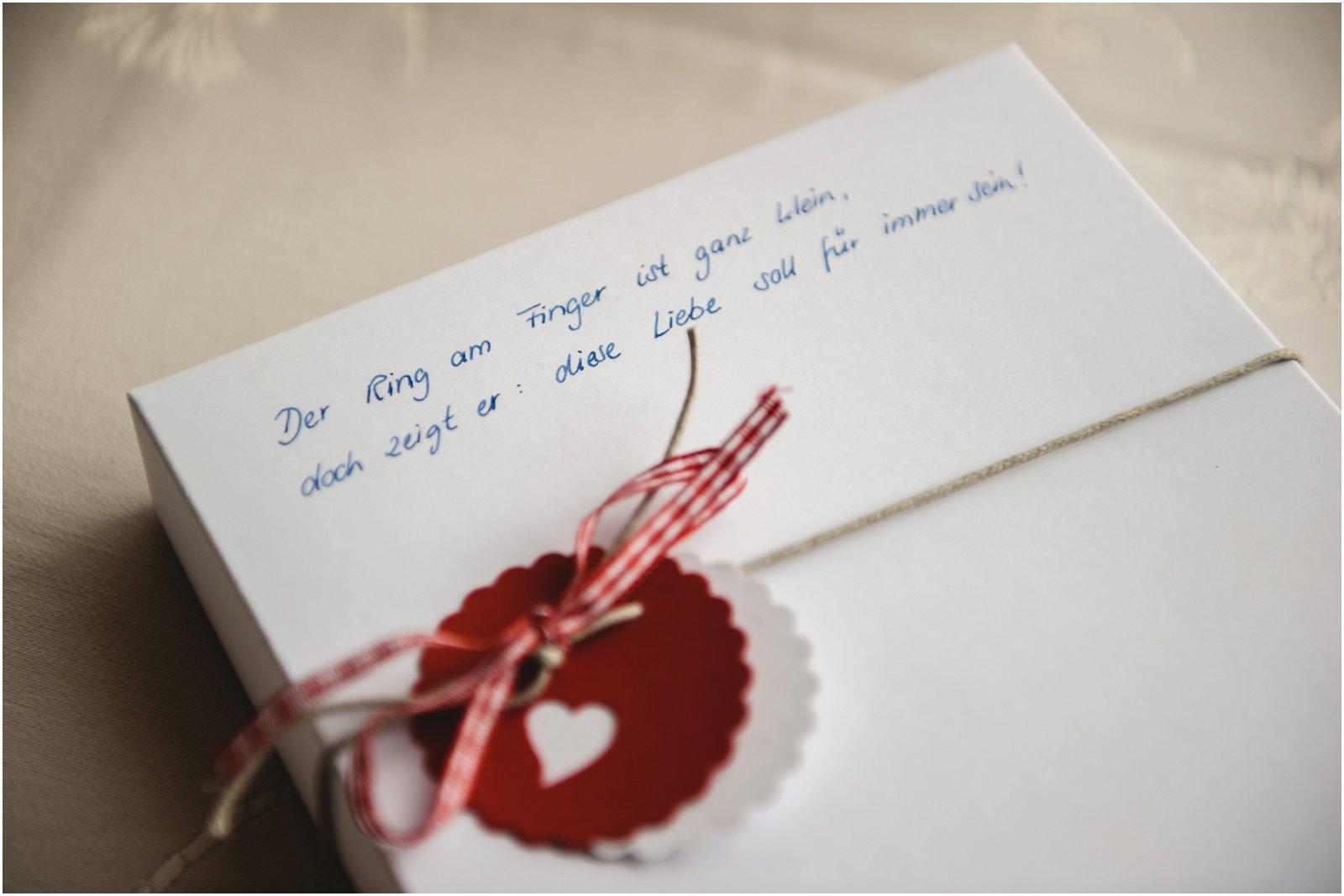 wedding planner verona_0047