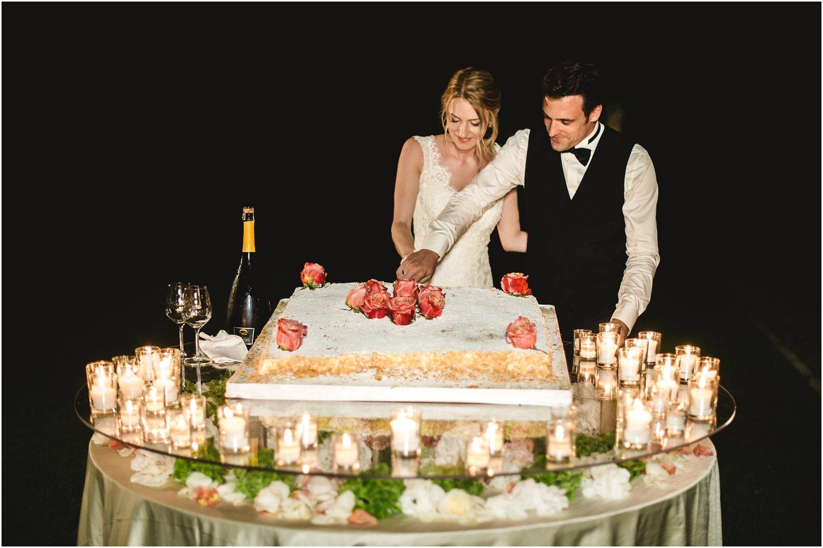 wedding planner verona_0048